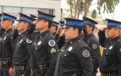 policia pfa 400x250 Blog