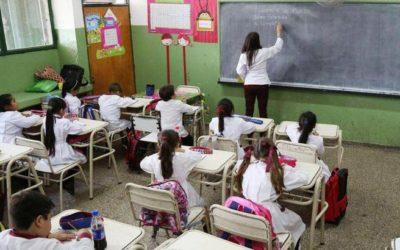 docente provincia de buenos aires 400x250 Blog