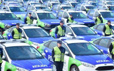 policia bonaerense 1 400x250 Blog