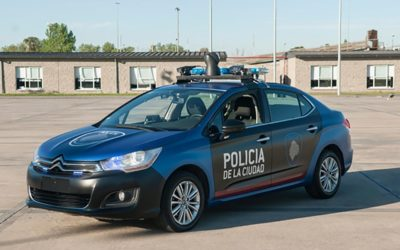 policia de la ciudad 1 400x250 Blog