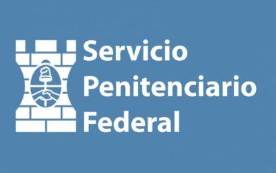 servicio penitenciario federal 400x250 Blog